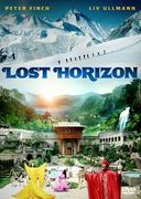 Lost Horizon (Widescreen)