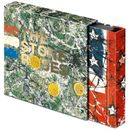 Stone Roses (Legacy Edition) (2-CD's + DVD)