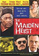 The Maiden Heist (Widescreen)
