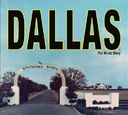 Dallas: The Music Story