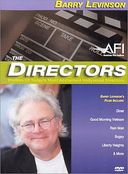 Directors Series - Barry Levinson