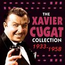 Collection, 1933-1958 (2-CD)