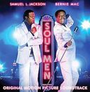 Soul Men: Original Motion Picture Soundtrack