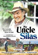 My Uncle Silas - Series 2 (2-DVD)