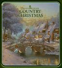 Country Christmas (2-CD)