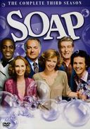 Soap - Complete 3rd Season (3-DVD)