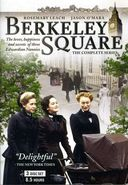 Berkeley Square - Complete Series (3-DVD)