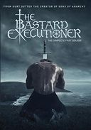 The Bastard Executioner - Complete 1st Season