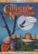 Cartoon Crazys: Emperor's Nightingale
