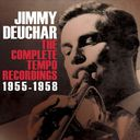 The Complete Tempo Recordings 1955-1958 (2-CD)