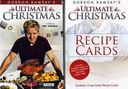 Gordon Ramsay - Ultimate Christmas Set (2-DVD)