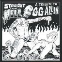 Straight from Hell - A Tribute to GG Allin