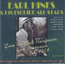 And His Esquire All-Stars (2-CD)