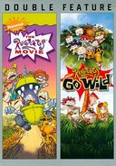 The Rugrats Movie / Rugrats Go Wild (2-DVD)