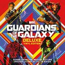 Guardians Of The Galaxy (Deluxe Vinyl Edition)