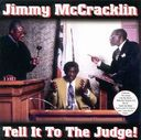 Tell It to the Judge! (2-CD)