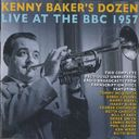 Live At The BBC 1957