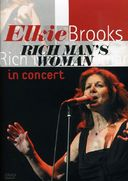 Elkie Brooks: Rich Man's Woman - In Concert