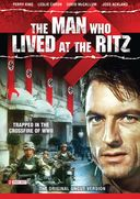 The Man Who Lived at the Ritz (2-DVD)
