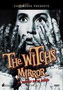 The Witch's Mirror (Original Uncut Version)