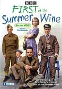First of the Summer Wine - Series 1 (2-DVD)