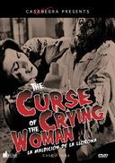 Curse of the Crying Woman (Original Uncut Version)