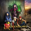 Disney's Descendants (Original Soundtrack)