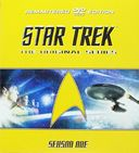 Star Trek: The Original Series - Complete 1st