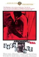 Assignment to Kill (Widescreen)