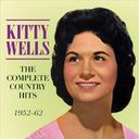 The Complete Country Hits 1952-62 (2-CD)