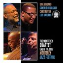 The Monterey Quartet: Live at the 2007 Monterey