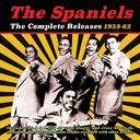 The Complete Releases 1953-62 (2-CD)