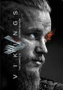 Vikings - Season 2 (3-DVD)