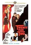 Twenty Plus Two (Widescreen)