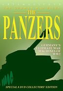 WWII - The Panzers: Germany's Ultimate War