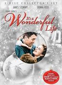 It's a Wonderful Life (Collector's Edition)