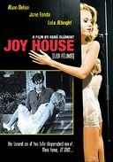 Joy House (French, Subtitled in English)