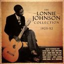 The Lonnie Johnson Collection: 1925-52 (2-CD)