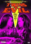 Twins of Evil (Hammer Horror Collection)
