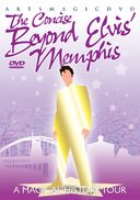 Magical History Tour - Beyond Elvis' Memphis