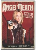 Angel Of Death (2009)