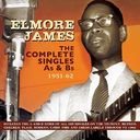 The Complete Singles As & Bs 1951-62 (2-CD)