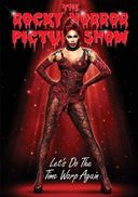 The Rocky Horror Picture Show: Let's Do the Time