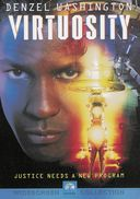 Virtuosity (Widescreen)