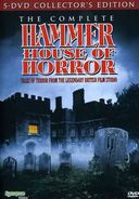 Hammer House of Horror - Complete Series (5-DVD)