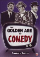 Golden Age of Comedy - Clubhouse Comedy (The Phil