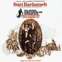 Butch Cassidy and the Sundance Kid [Original