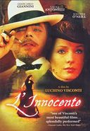 L'Innocente (The Innocent) (Italian, Subtitled in