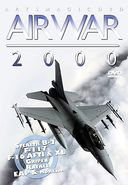 Aviation - Air War 2000
