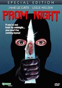 Prom Night (Special Edition)